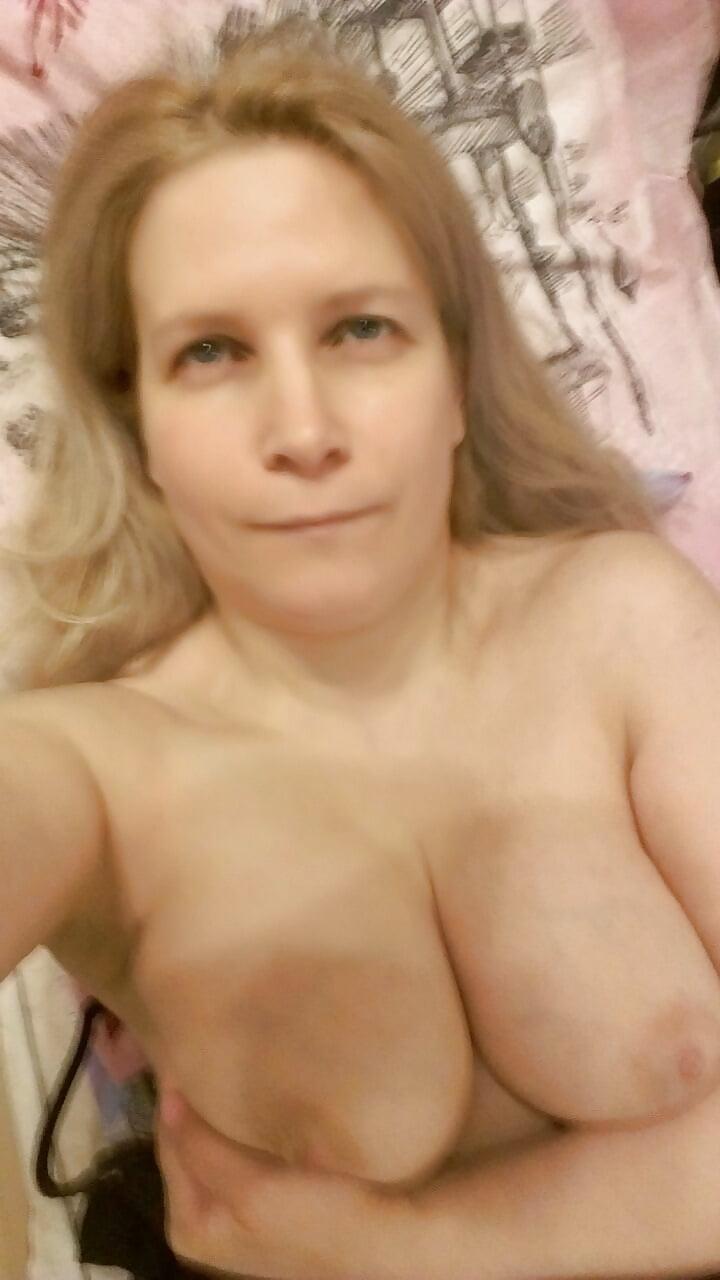 Russian Teen Big Tits Webcam