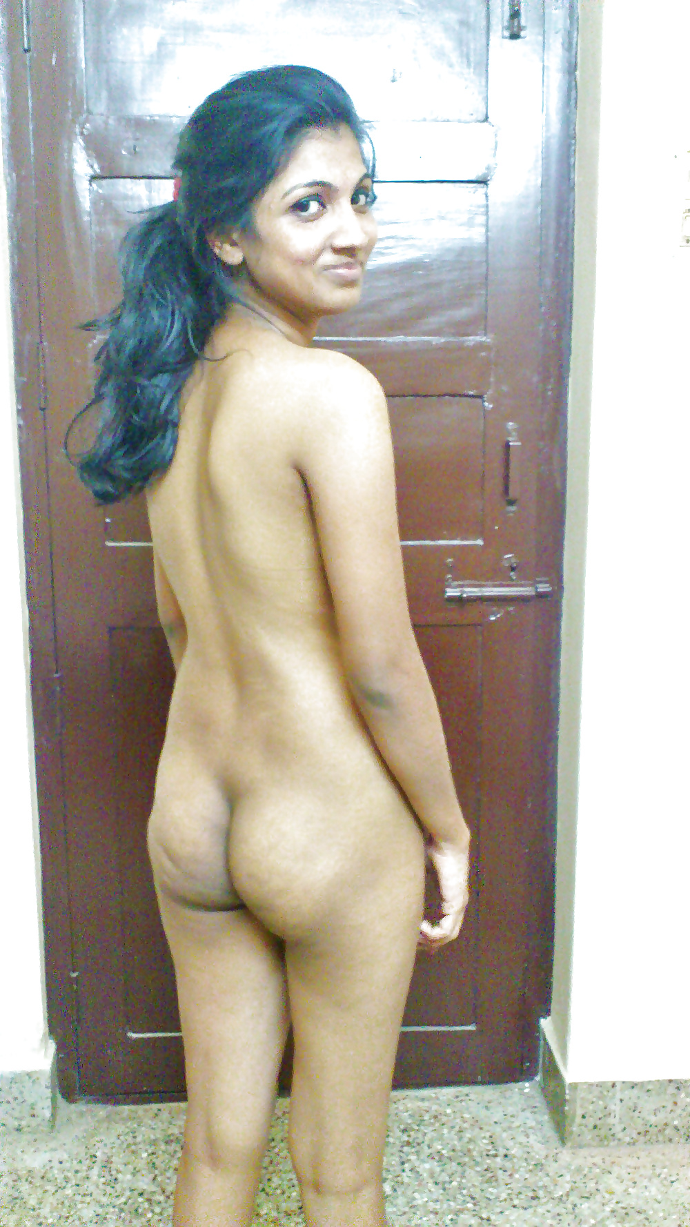 gujrat-naked-girls-torrents-girls-hot-webcam