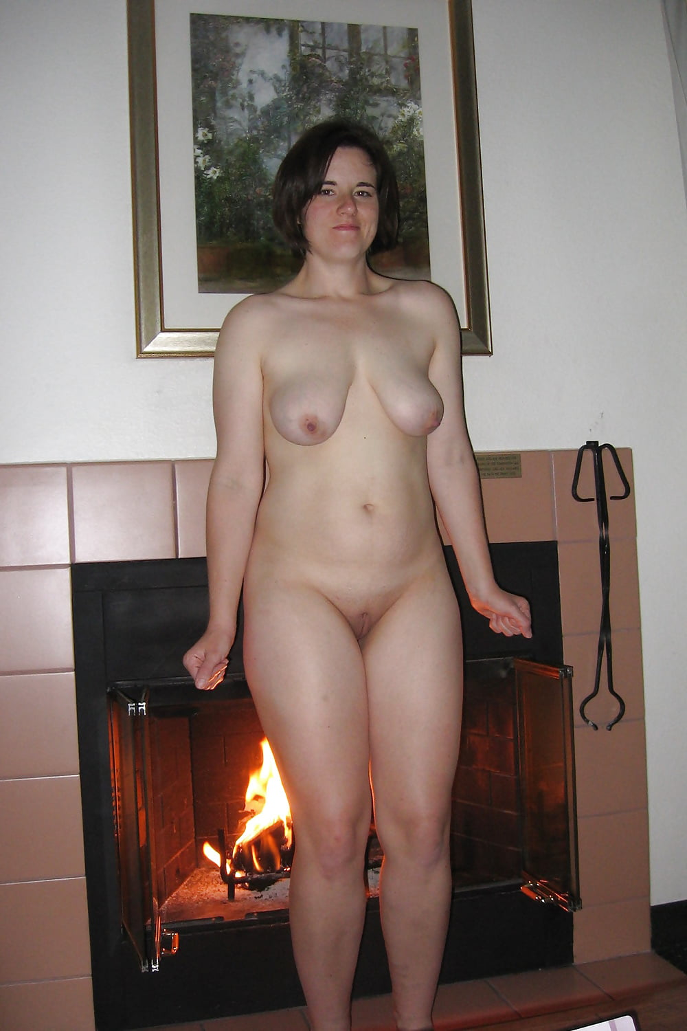 galleries-amateure-nude-woman
