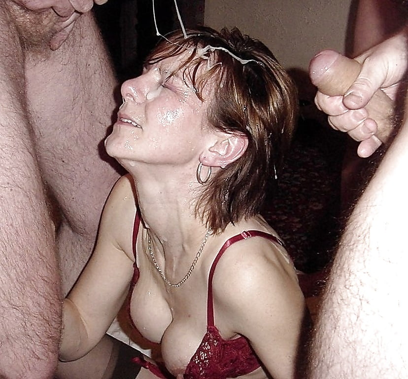 Amateur Sexwife Fuck Black Lover