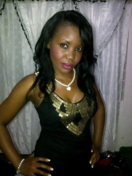 Zambian sexy ladies-4025
