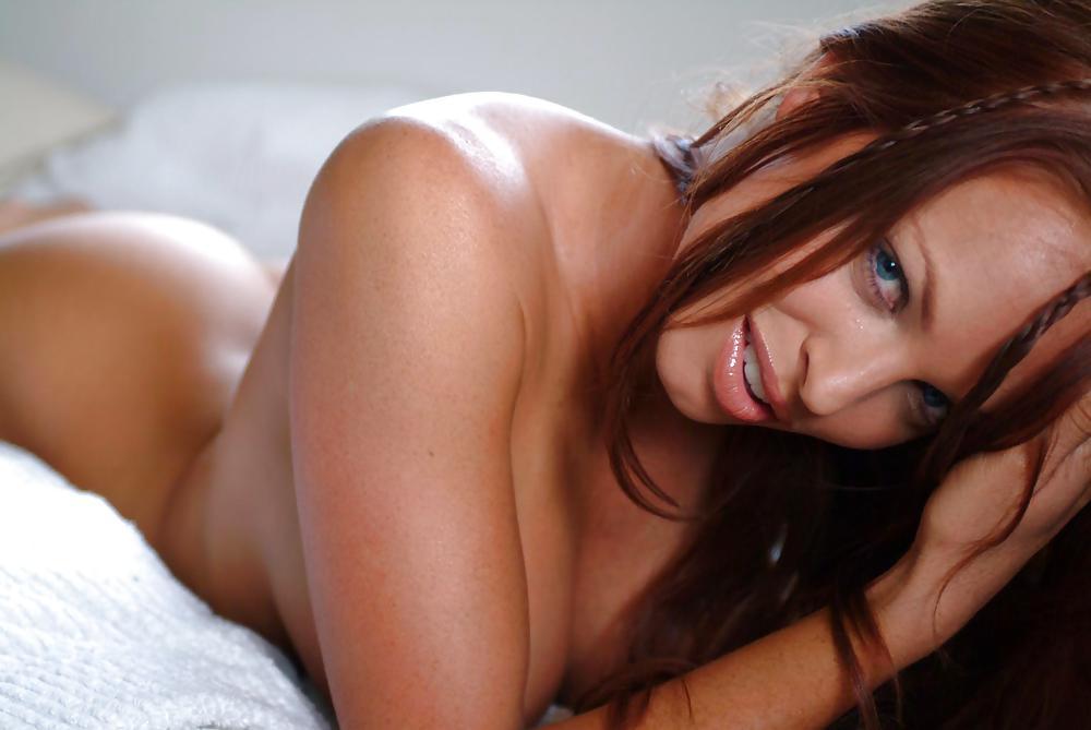 Christy Hemme Nude Playboy Aaaaaaaaa