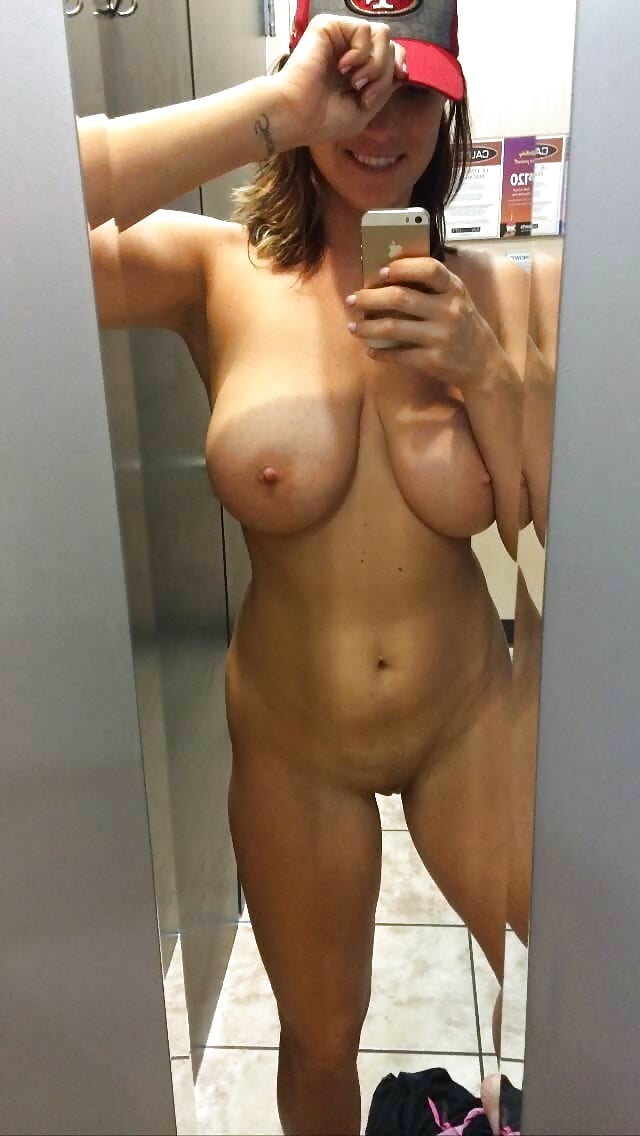 Womens phone numbers for sex kentucky, delhi anal pic