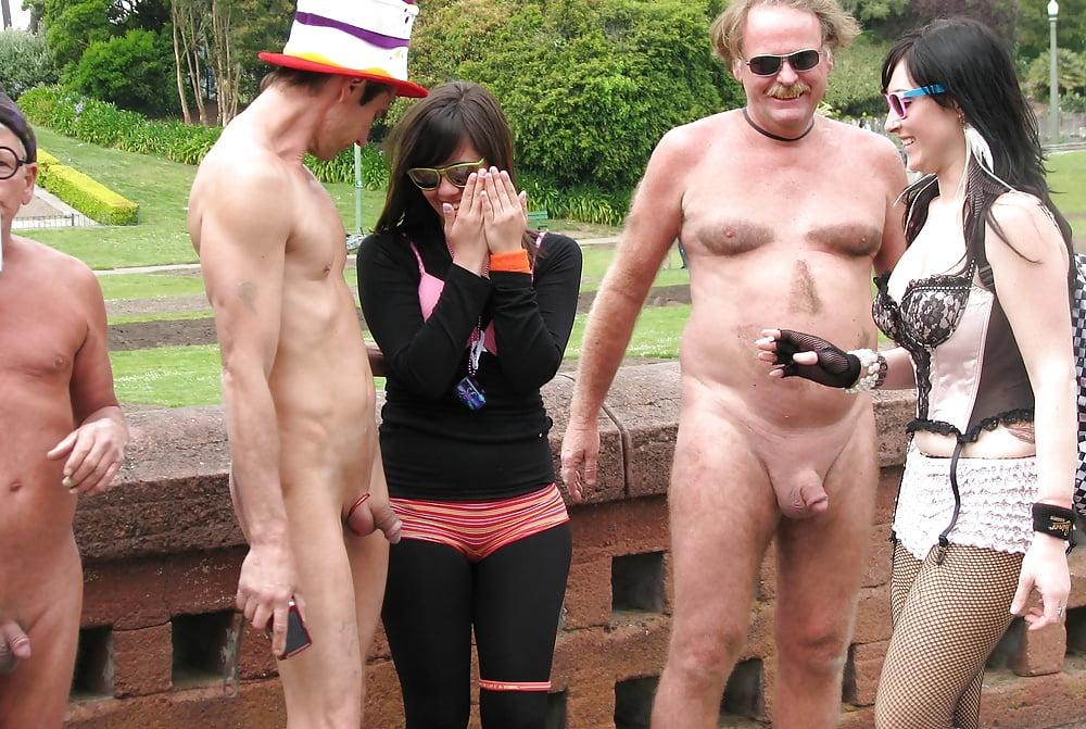 Largest dick inside women nude