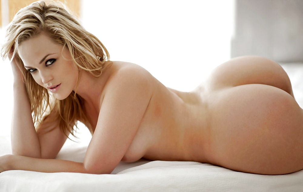Порно отсосы голая задница алексис техас фото драми