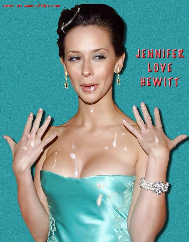 jennifer-love-hewitt-cum-shot