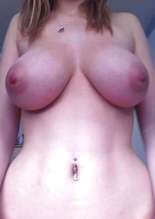 Tits and tumblr-9556