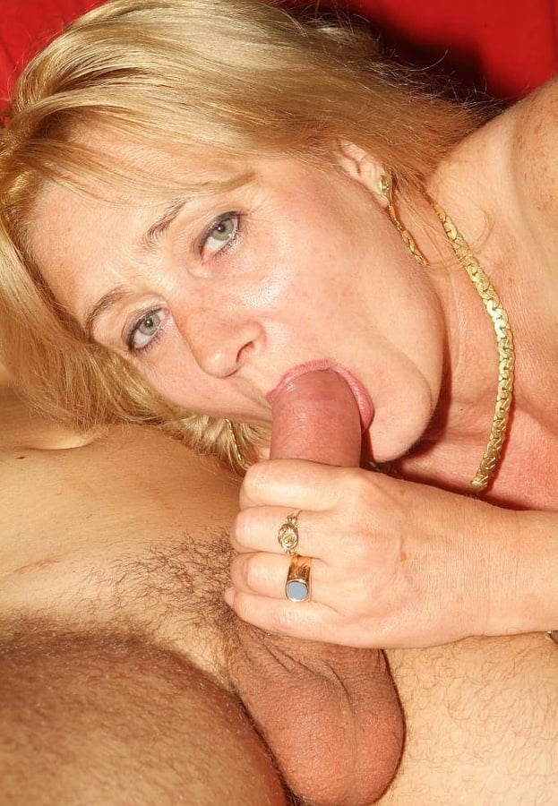 Young cock sucking ladys — pic 9