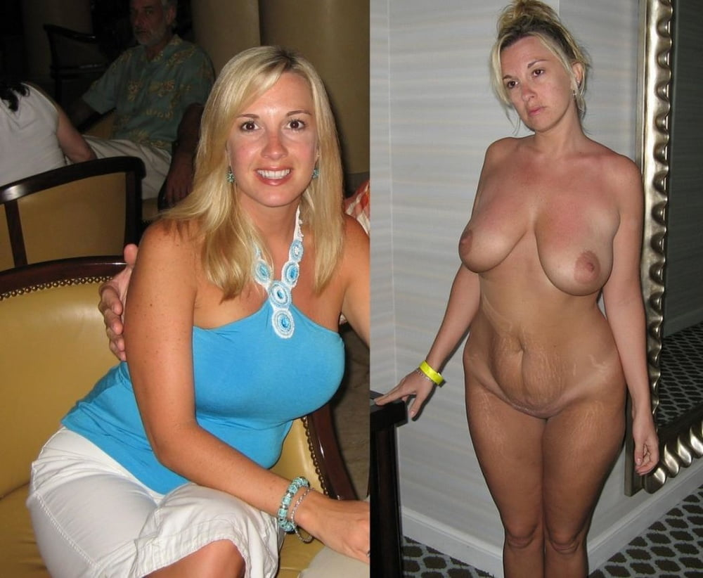 Sexy white women with bbc
