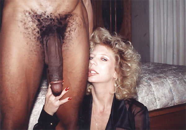 big-cock-interracial-retro-porn