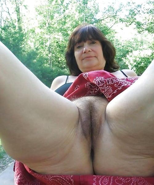 Busty mature women galleries-7650