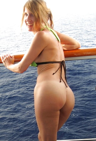 Stars Cruise Nude Wife Pictures Png