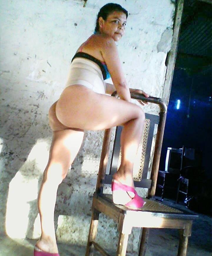 Maduras porno star xamster Ass Latin Amateur Culos Aficionada Madura Vieja Latina 32 Pics Xhamster
