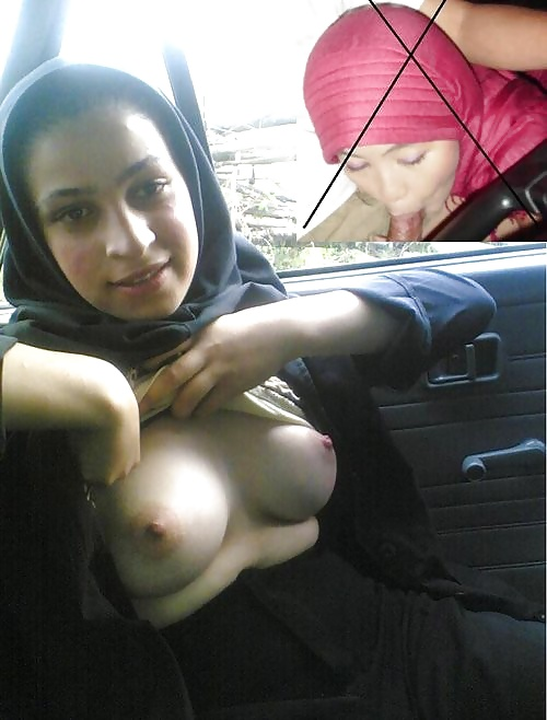 Pix of sexy iraq girls 11