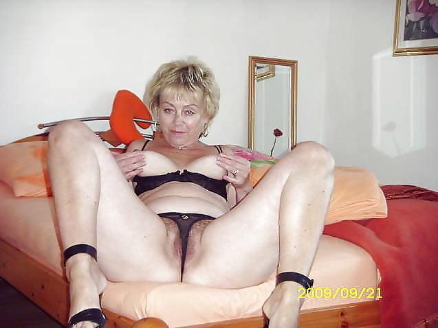 Matures webcam sex pics