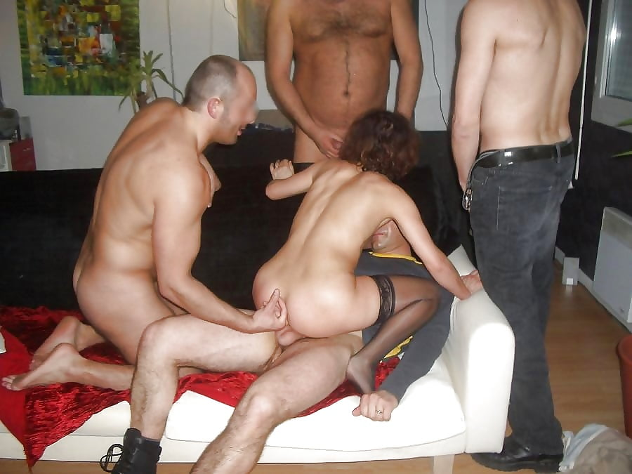 Skinned black film swinger wife fuck other men cum swapp myanmar