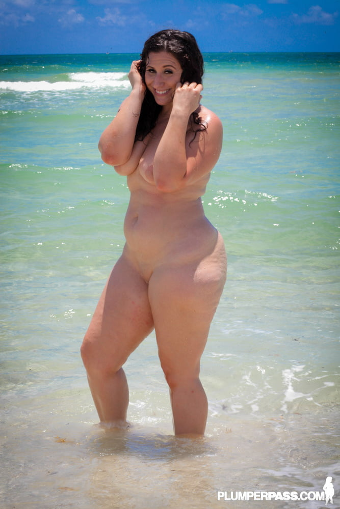 Big booty vanessa blake
