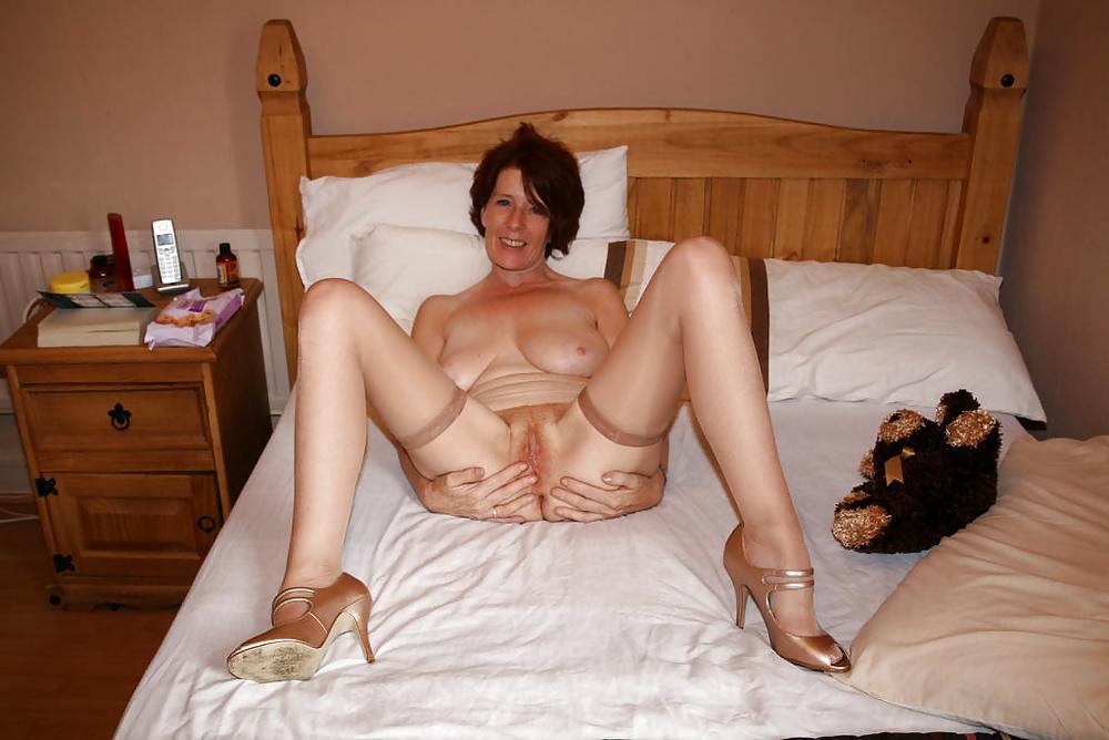 hot-nude-mature-jewish-women
