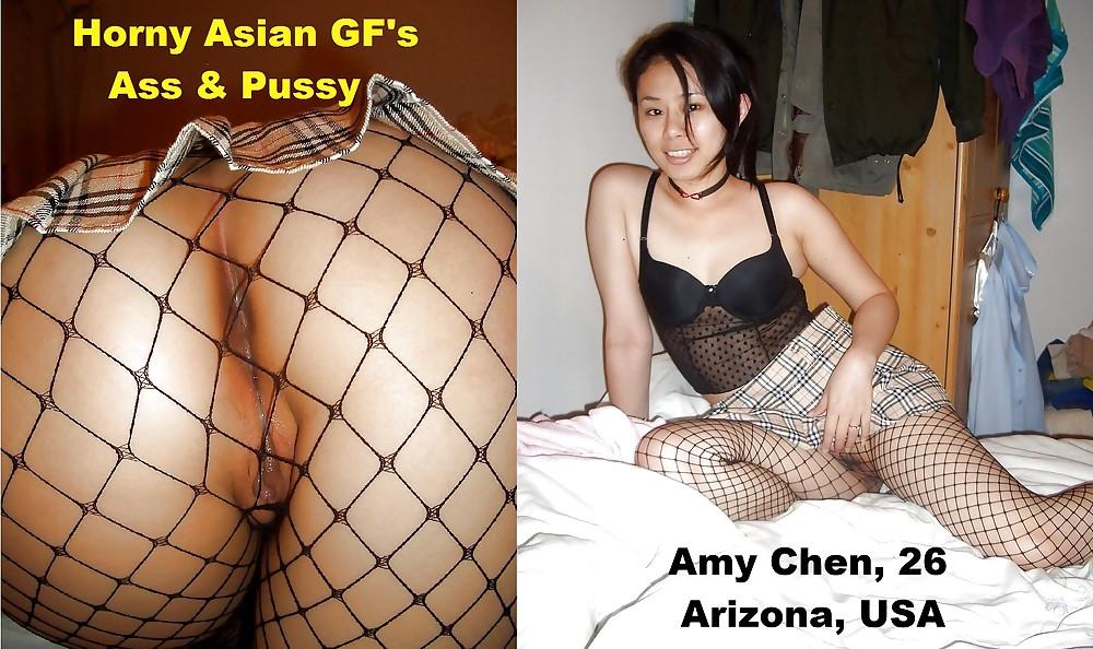 asian-sex-arizona-elijah-wood-sexy