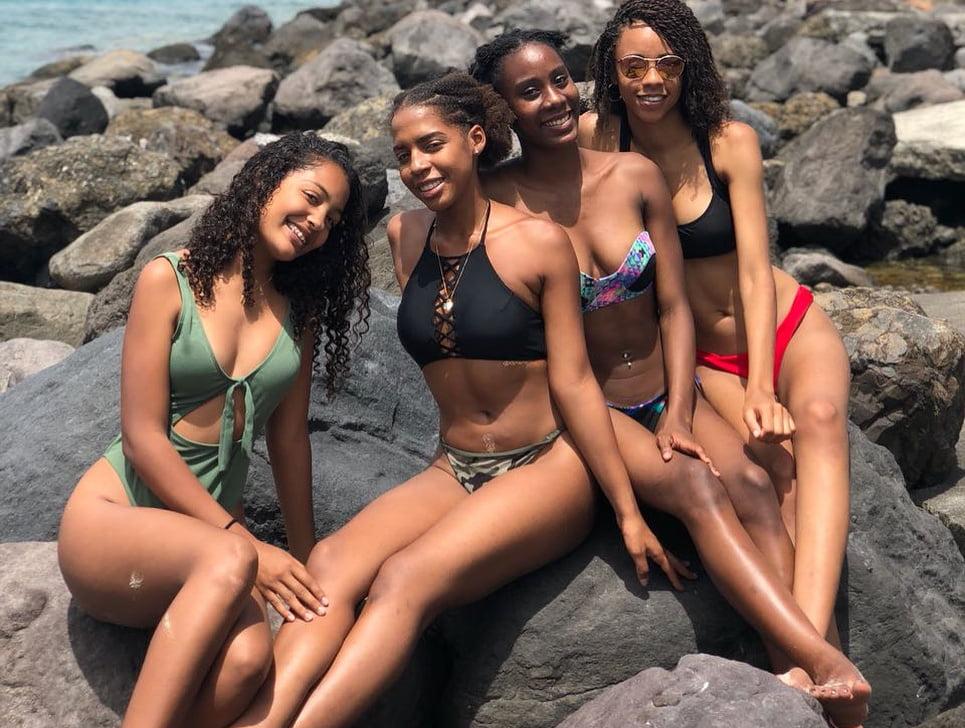nude-black-girls-nudist-carla-gallo-fake-nude