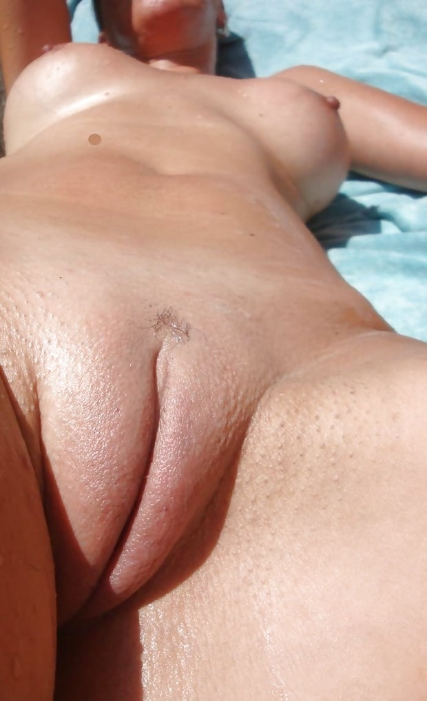 Shaved and smooth porn, little cumes over face porn