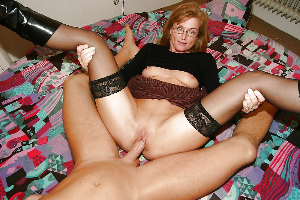 Amature wife sex pics — 7