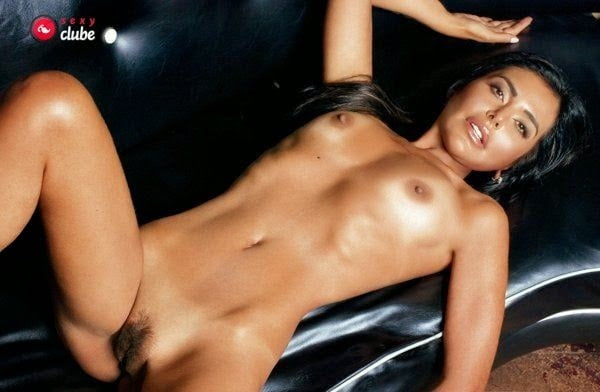 Get Big Dick For Layla Lopez Porn For Free