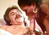 dzheyms-frenk-porno