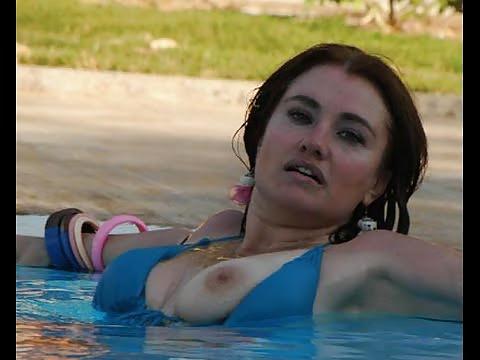 Turkish Seda Vk Streaming Porn Watch And Download Turkish Seda Vk Free Sex Online