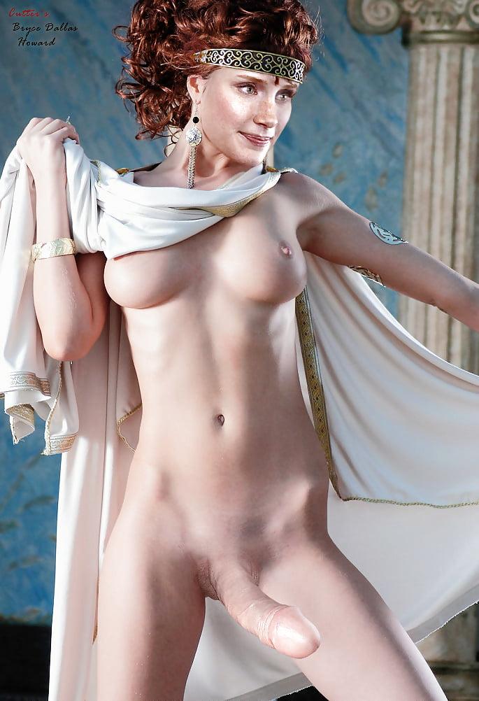Legal Teenies Nudes Of Greek Photos Domination Porn Pics