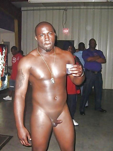 Big boob gay nigger 2