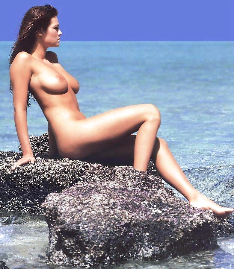 Manuela Arcuri Ita Fakes Zb Porn Hot Naked Babes