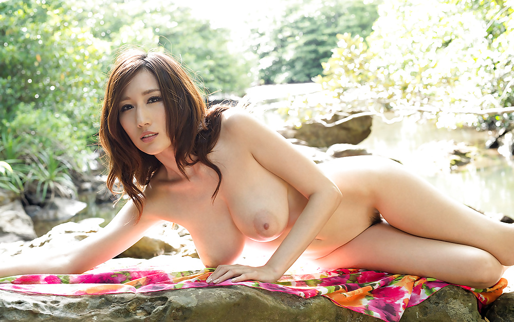 pic-artis-japanese-hot-nude-babes-womensex