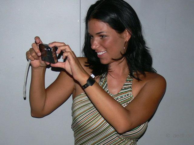 Janine Habeck Deutsche Fotze - 187 Pics
