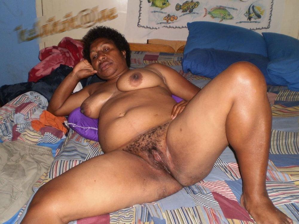 Get Papua New Guinea Xxxphoto Porn For Free