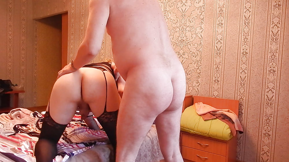 Adult Pictures HQ Teen pussy erotic