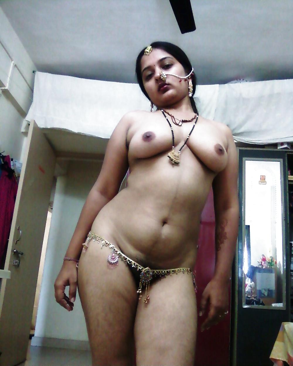 boobs-hilary-sex-arabian-nude-bhabhi-jungle-sperm-taste