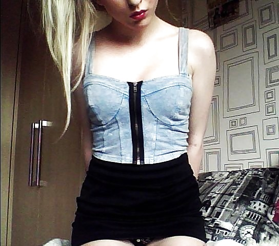 Hot teen butt tumblr-4312