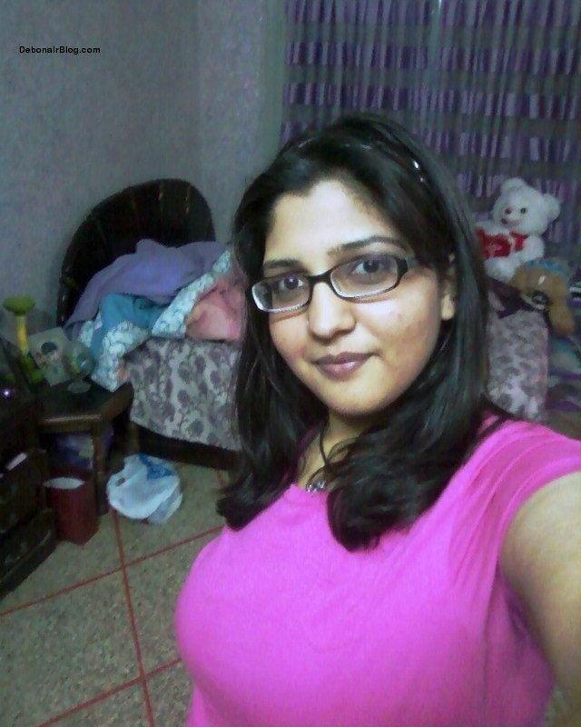 Desi bhabhi porn clip