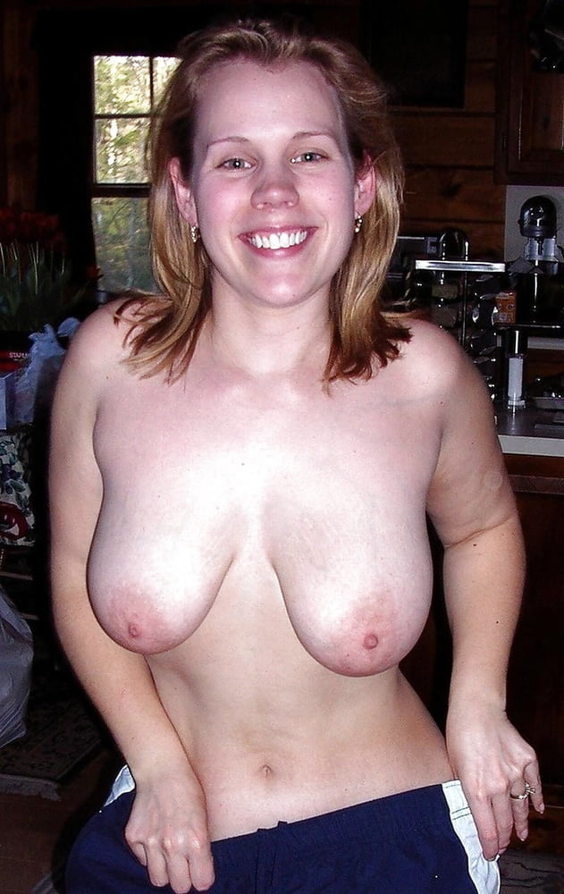 MILF Wives 118 - 51 Pics