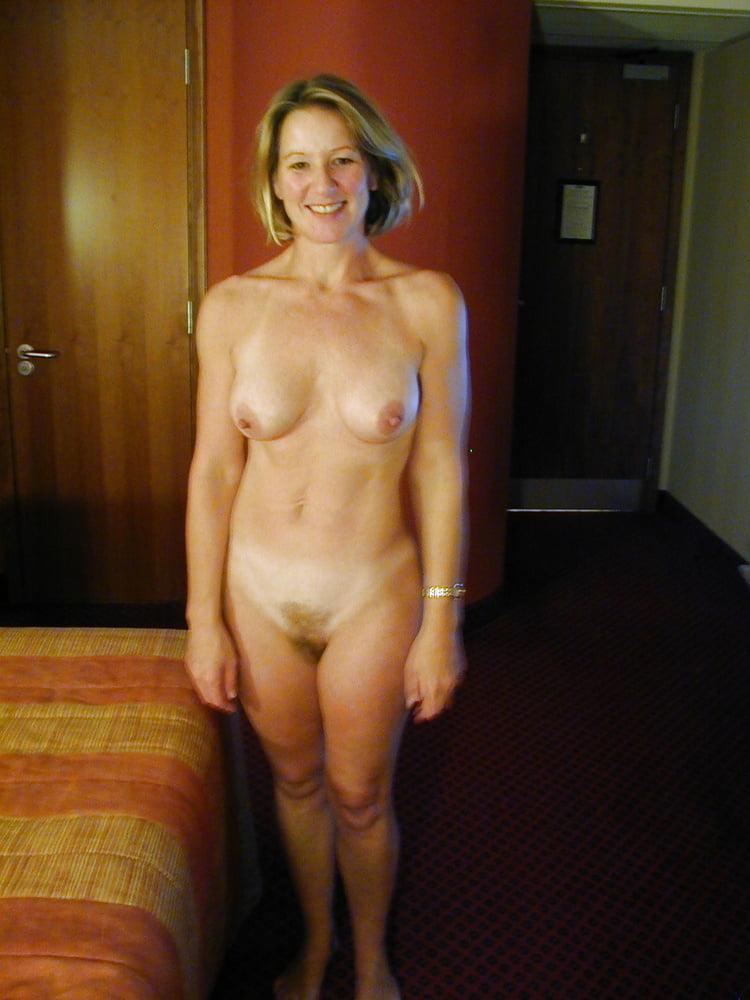 Naked Neighbors Wives
