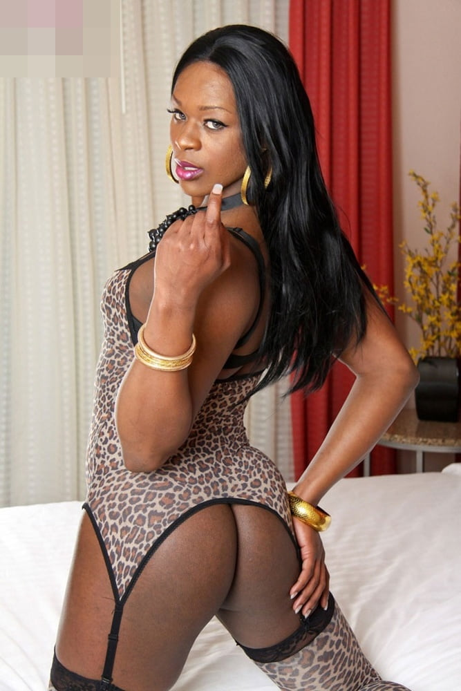 Sexy ebony ts, marathi call girls images