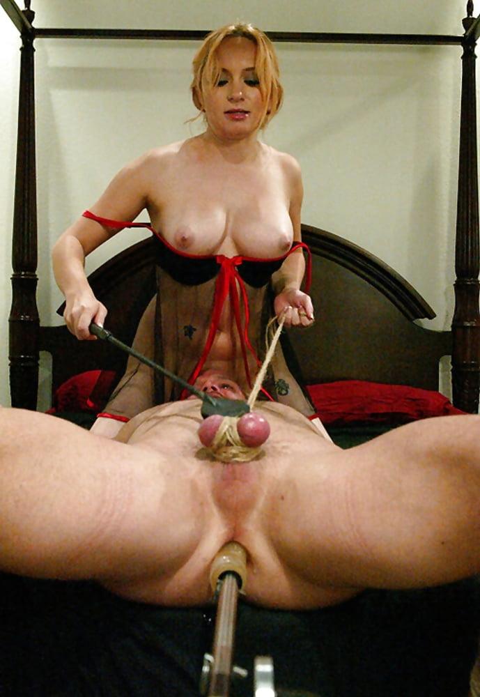Erotic stories free fmm