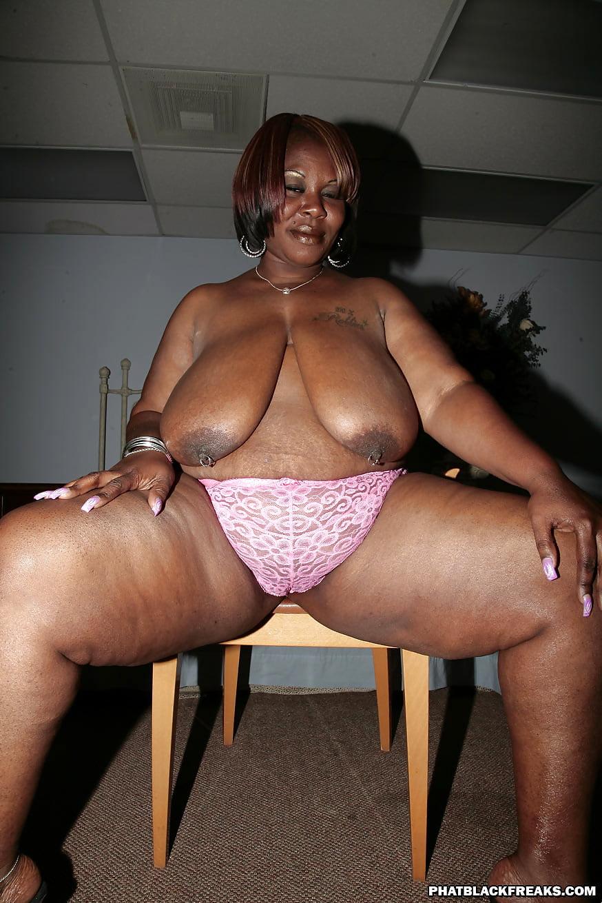 ebony-black-mature-granny-plumpers-bbw-sluts-toned-asian-lesbians