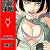Tokyo Deviant Army Pt3
