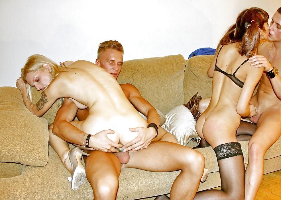 russkie-s-inostrantsami-gruppovoe-porno