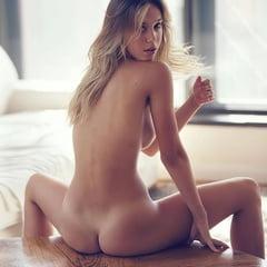 Alexis Ren Porn