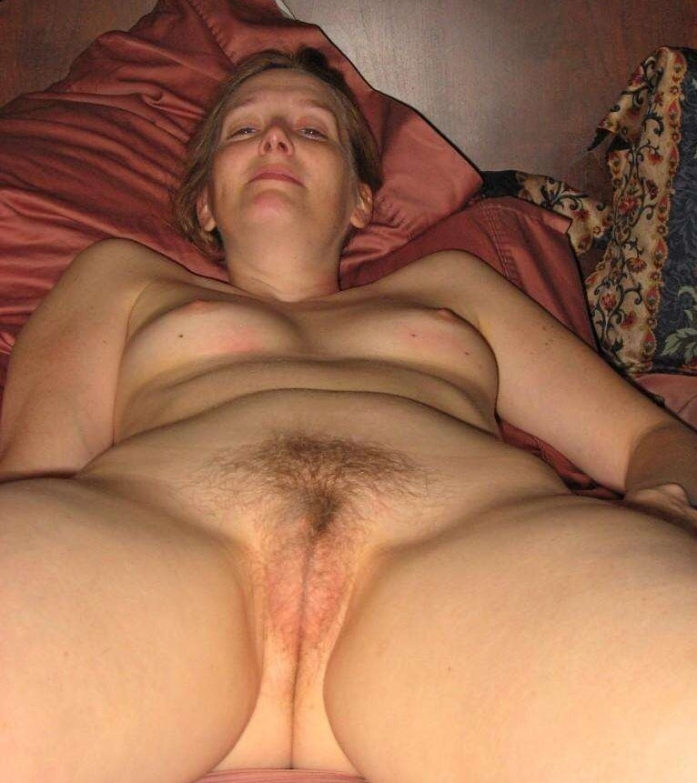 Swinger wives photos