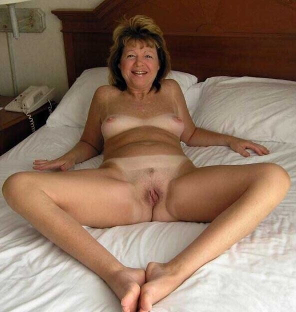 with-mature-wife-alone-sibling-sex-with