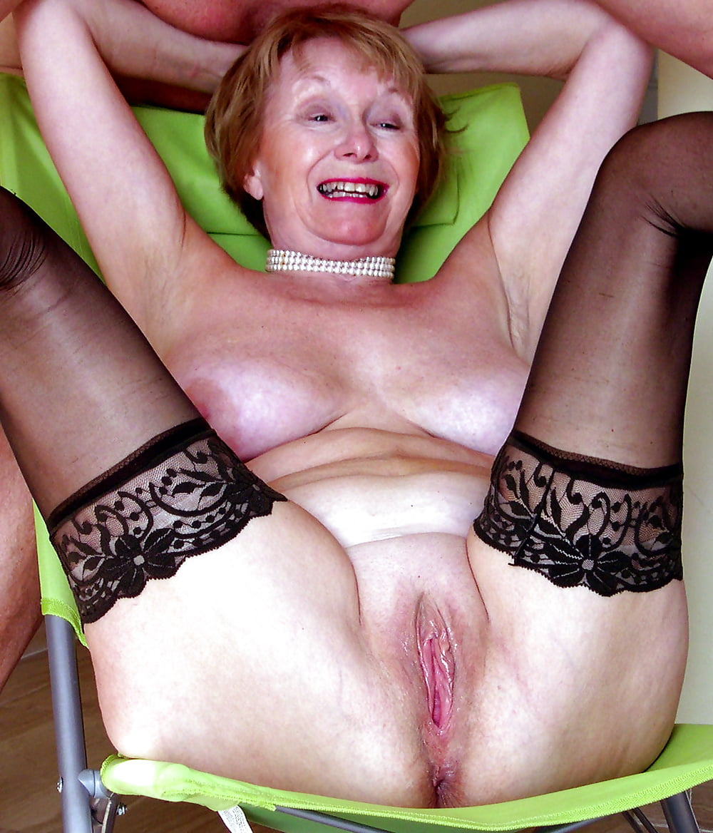 wicked-dirty-erotic-grannies-blacj-virgin-pussy-pics